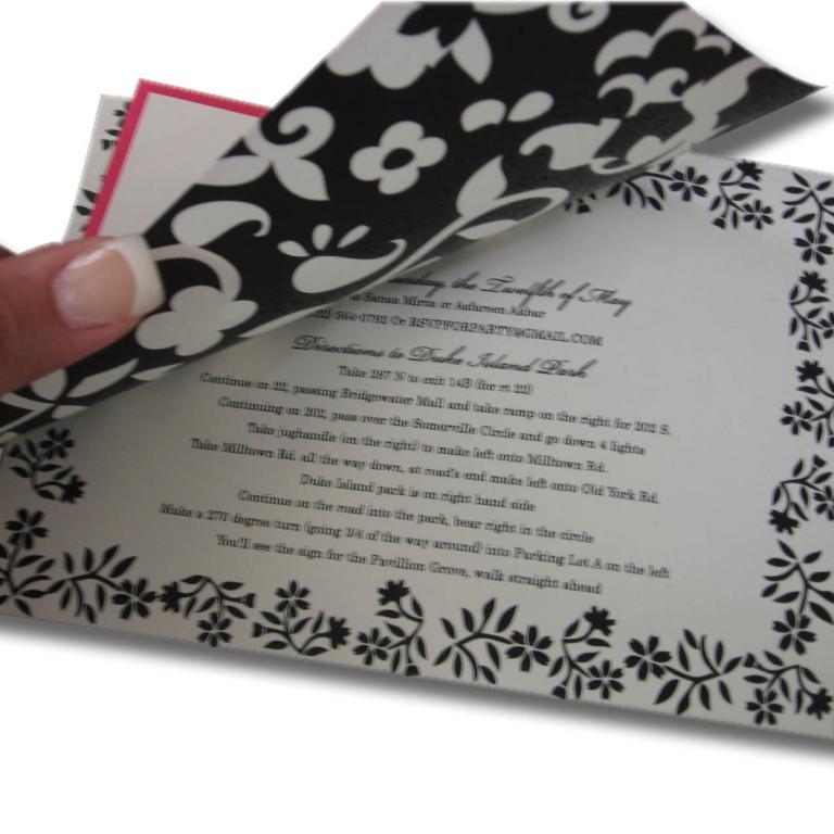 grad.cards5